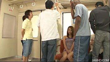 При образе юного клиента секретарша отменила все дела и трахнулась в задница