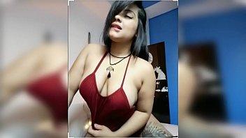 Миниатюрная секса видео