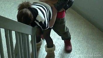 Куколд предлагает стройной девушке, заработать своим чудесным телом деньги